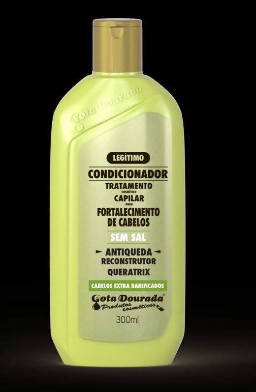 Distribuição de Shampoos Anticaspa Dermatologicos Vila Mariana - Distribuição de Shampoo Anticaspa Feminino