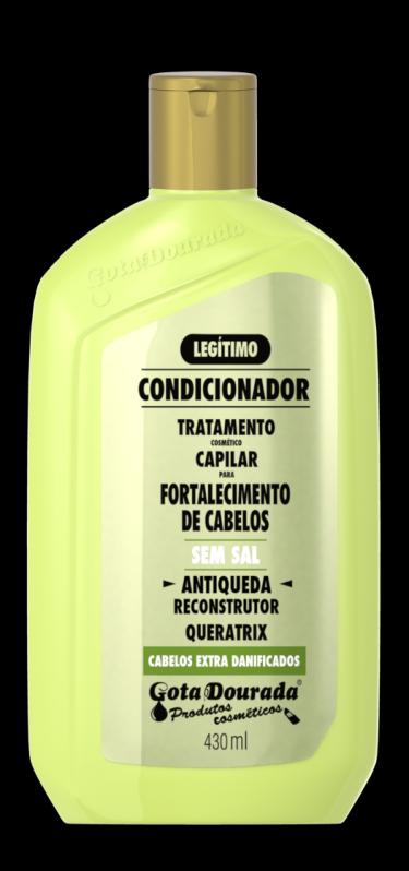 Distribuição de Shampoos Anticaspa para Mulher Caieras - Distribuição de Shampoo Anticaspa Masculino