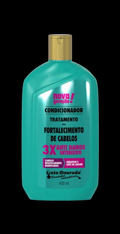 Empresas de Distribuição de Shampoo Anticaspa Dermatologico Parque São Domingos - Distribuição de Shampoo Anticaspa Infantil