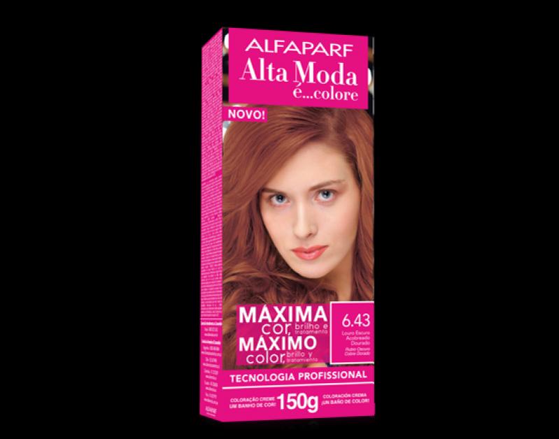 Fornecedor Shampoo Cosméticos Contato Santana - Fornecedor Produtos Cosméticos para Revenda