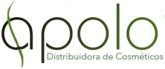 Fornecedor Cosméticos para Salão de Beleza Rio Pequeno - Fornecedor Cosméticos para Salão de Beleza - Apolo Distribuidora de Cosméticos