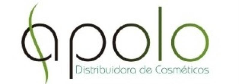 Onde Encontrar Fornecedor Cosméticos de Cabelo Vila Gomes Cardim - Fornecedor Shampoo Cosméticos