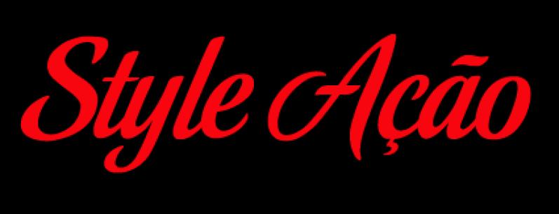 Onde Tem Fornecedor Atacadista de Cosméticos Alphaville - Fornecedor Cosméticos para Salão de Beleza