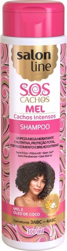 Serviço de Distribuição de Salon Line Shampoo Jabaquara - Distribuição de Salon Line Shampoo
