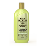 distribuição de shampoo anticaspa para mulher em atacado Artur Alvim