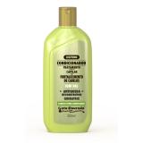 distribuição de shampoos anticaspa dermatologicos Centro