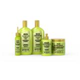 distribuição de shampoos anticaspa masculinos São Lourenço da Serra
