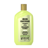 distribuição de shampoos masculino anticaspa Sé