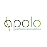 fornecedor atacadista de cosméticos Vila Albertina