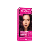 fornecedor shampoo cosméticos
