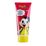 fornecedor produto de cosmético Vila Maria