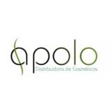 onde encontrar fornecedor cosméticos de cabelo Vila Medeiros