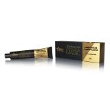 onde encontrar fornecedor cosméticos profissionais para cabelos Vila Prudente