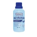 onde encontrar fornecedor produtos cosméticos para revenda Chácara Flora