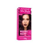 onde encontrar fornecedor shampoo cosméticos Lauzane Paulista