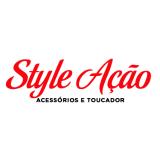 onde tem fornecedor atacadista de cosméticos Planalto Paulista