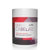 onde tem fornecedor cosméticos atacado Serra da Cantareira