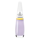 onde tem fornecedor cosméticos para salão de beleza Biritiba Mirim