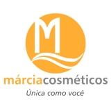 onde tem fornecedor produtos de cosméticos Diadema