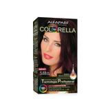 onde tem fornecedor shampoo cosméticos Jaraguá