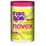 preço de venda em atacado de embelleze produtos para cabelos cacheados Franco da Rocha