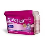 preço de venda em atacado de produtos para alisar cabelo da embelleze Bom Retiro