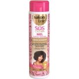 serviço de distribuição de salon line shampoo e condicionador Vila Regente Feijó