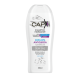 serviço de distribuição de shampoo anticaspa para mulher Suzano