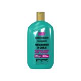 Distribuição de Shampoo Anticaspa