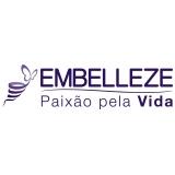 venda em atacado de produtos embelleze para alisamento preço Cerqueira César