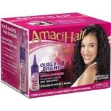 venda em atacado de produtos para alisar cabelo da embelleze