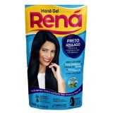 venda em atacado de produtos para alisar cabelo da embelleze preço Alto da Lapa