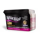 venda em atacado de produtos para alisar cabelo da embelleze Jaraguá